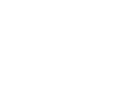 Zane Ellere